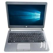 """Laptop HP ProBook 430 14"""" 500GB HDD 4GB RAM 
