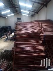 Props For Hire And Sale | Other Repair & Constraction Items for sale in Nairobi, Woodley/Kenyatta Golf Course