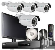 6K Pro HD Cctv Cameras | Security & Surveillance for sale in Kiambu, Ruiru