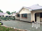 An Elegantly Brand New Three Bedrooms Bungalow To Let At Ngong. | Houses & Apartments For Rent for sale in Kajiado, Ngong