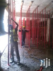Props For Hire | Other Repair & Constraction Items for sale in Nairobi, Nairobi West