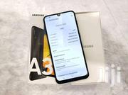 Samsung Galaxy A30 128 GB Black | Mobile Phones for sale in Nairobi, Ruai