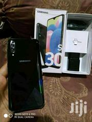 Samsung Galaxy A30 128 GB Black | Mobile Phones for sale in Nairobi, Nairobi Central