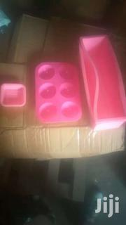 Bathing Soap Moulds | Manufacturing Materials & Tools for sale in Nairobi, Utalii