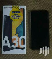 Samsung Galaxy A30 128 GB White | Mobile Phones for sale in Nairobi, Kitisuru