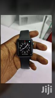 Iwatch Series 3 42mm | Smart Watches & Trackers for sale in Nairobi, Nairobi Central