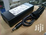 Samsung Normal Pin Chargers | Computer Accessories  for sale in Nairobi, Nairobi Central