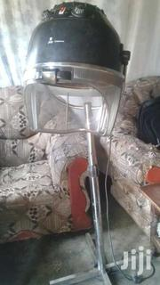 Hair Heater   Accessories for Mobile Phones & Tablets for sale in Kajiado, Ongata Rongai