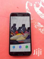 Samsung J4,4G Lite | Mobile Phones for sale in Kiambu, Hospital (Thika)