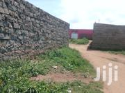 Plot of 40*80 Selling at 1.2m,Near Sky-High Academy | Land & Plots For Sale for sale in Nakuru, Naivasha East