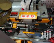 Key Cutting Machine   Electrical Tools for sale in Nairobi, Nairobi Central