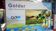 Golder Digital Tv 32inch | TV & DVD Equipment for sale in Nairobi, Nairobi Central