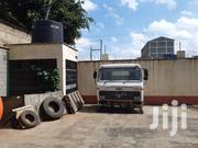 Godown For Rent | Commercial Property For Rent for sale in Nairobi, Embakasi