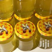 Australian Natural Wild Honey | Meals & Drinks for sale in Nairobi, Karen
