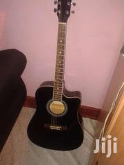 Monica Guitar | Musical Instruments for sale in Kiambu, Karai
