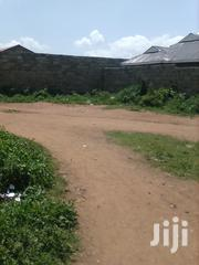 Quarter an Acre on Sale Behind Up Coming Mall at Karai | Land & Plots For Sale for sale in Nakuru, Naivasha East