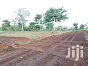 Vipingo Plots for Sale | Land & Plots For Sale for sale in Mombasa, Tudor