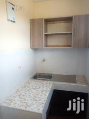One Bedroom House To Rent At Chieko | Houses & Apartments For Rent for sale in Nairobi, Kasarani