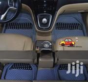 Grey Rubber Mats   Vehicle Parts & Accessories for sale in Nairobi, Nairobi Central