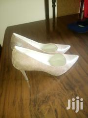 Ladys Shoes Size 39 | Shoes for sale in Nairobi, Lavington