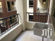 Executive 2br Newly Built Apartment To Let In Kilimani | Houses & Apartments For Rent for sale in Nairobi, Kilimani