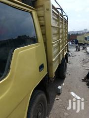 Canter 31KAB | Trucks & Trailers for sale in Nairobi, Ziwani/Kariokor