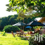 Top Things To Do In Masai Mara With Mara Chui Resort   Travel Agents & Tours for sale in Narok, Siana