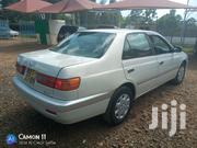 Toyota Corona 2001 Beige | Cars for sale in Uasin Gishu, Kapsoya
