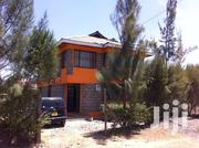 3 Bedroom Mansionette + Dsq Syokimau | Houses & Apartments For Rent for sale in Machakos, Syokimau/Mulolongo
