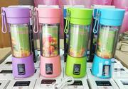 Recheargeable Blenders | Kitchen Appliances for sale in Nairobi, Nairobi Central