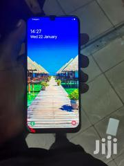 Samsung Galaxy A30 64 GB Gray | Mobile Phones for sale in Nairobi, Nairobi Central