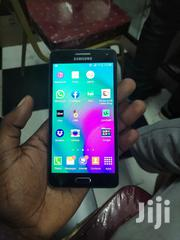 Samsung Galaxy A5 16 GB Black | Mobile Phones for sale in Nairobi, Nairobi Central