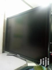 Dell 20inches Video In Tft | Computer Monitors for sale in Nairobi, Nairobi Central