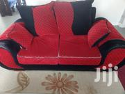 Used Sofa Sets | Furniture for sale in Nairobi, Embakasi