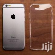 iPhone 6 (Hot Deal) 64GB | Mobile Phones for sale in Kisumu, Market Milimani