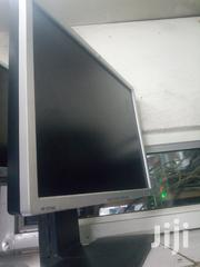 Hp 20inches Square Tft | Computer Monitors for sale in Nairobi, Nairobi Central