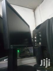 Lg 19inches Stretch Tft | Computer Monitors for sale in Nairobi, Nairobi Central