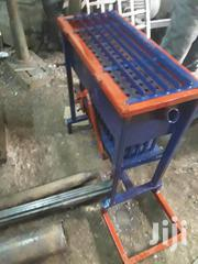 Modtec Jackpot Manual Candle Machine | Manufacturing Equipment for sale in Nairobi, Utalii
