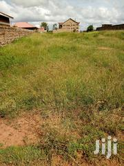 Thika Landless Prime 1/4 Plot | Land & Plots For Sale for sale in Kiambu, Kamenu