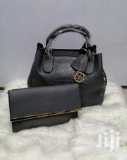 Classy Handbags and Sling Bags | Bags for sale in Nairobi, Nairobi Central