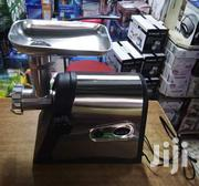 Electric Meat Grinder | Restaurant & Catering Equipment for sale in Nairobi, Nairobi Central