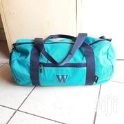 Gym/Travel Bag | Bags for sale in Nairobi, Riruta