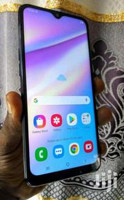Samsung Galaxy A10s 32 GB Black   Mobile Phones for sale in Nairobi, Nairobi Central