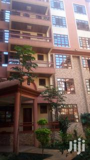 4 Bedroom Apartment With Dsq | Houses & Apartments For Rent for sale in Nairobi, Kilimani