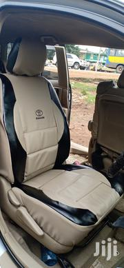 Highrise Car Seat Covers   Vehicle Parts & Accessories for sale in Nairobi, Nyayo Highrise