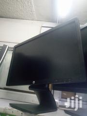 Hp 22inches Wide Tft | Computer Monitors for sale in Nairobi, Nairobi Central