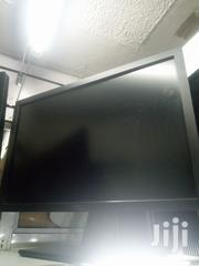 Dell 27 Inches Tft | Computer Monitors for sale in Nairobi, Nairobi Central