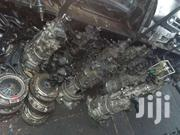 Engines&Gearbox | Vehicle Parts & Accessories for sale in Nairobi, Nairobi Central
