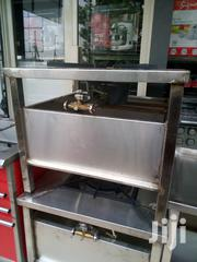 Gas Burner Commercial | Restaurant & Catering Equipment for sale in Nairobi, Nairobi Central