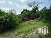 Affordable 4th Row 1 Acre | Land & Plots For Sale for sale in Kwale, Ukunda